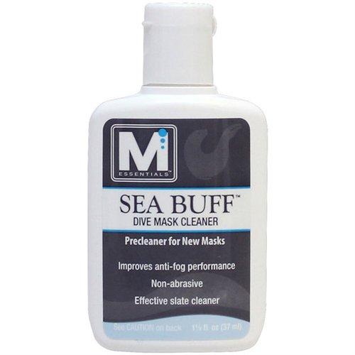 McNett Sea Buff