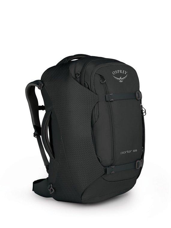 Osprey Porter Backpack Bag