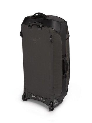Osprey Transporter Wheeled Duffel Bag