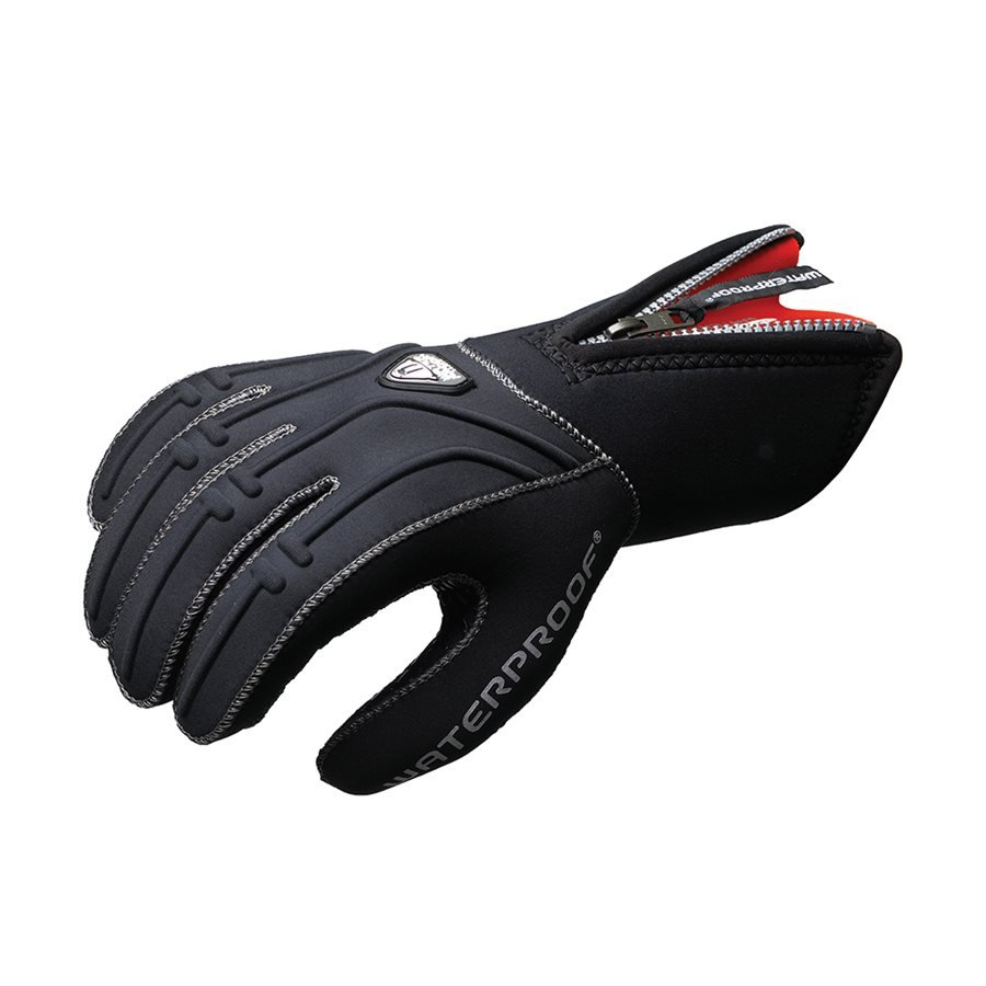 Waterproof G1 Semi-Dry Gloves
