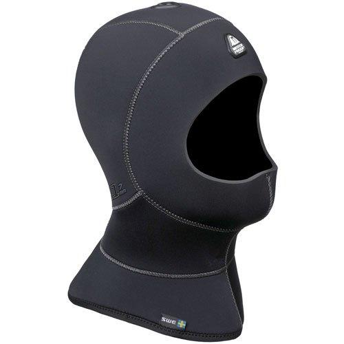 Waterproof H1 Hood