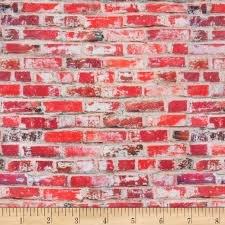 Imaginings Brick