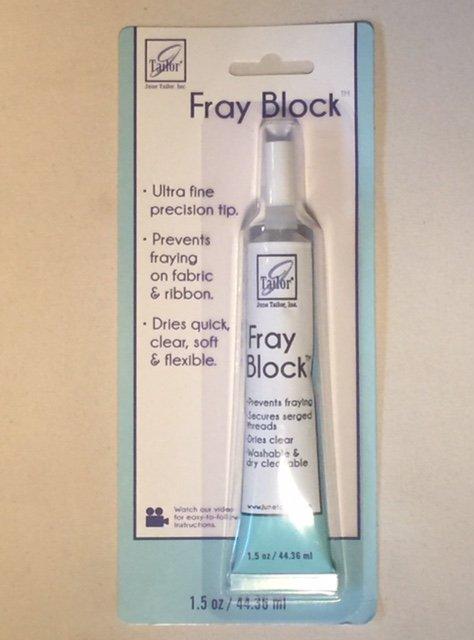 Frey Block