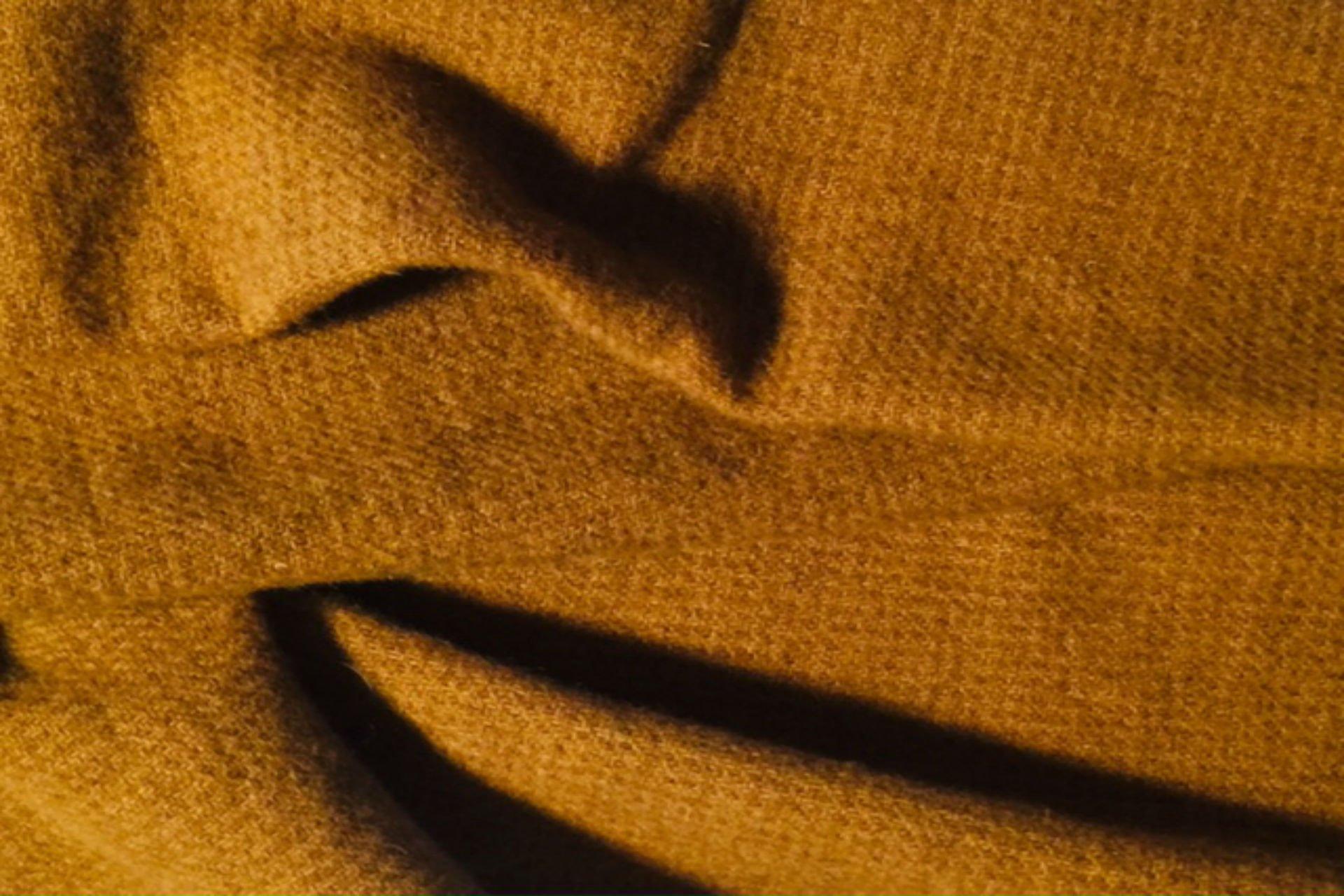 Yellow Ware-ODF3