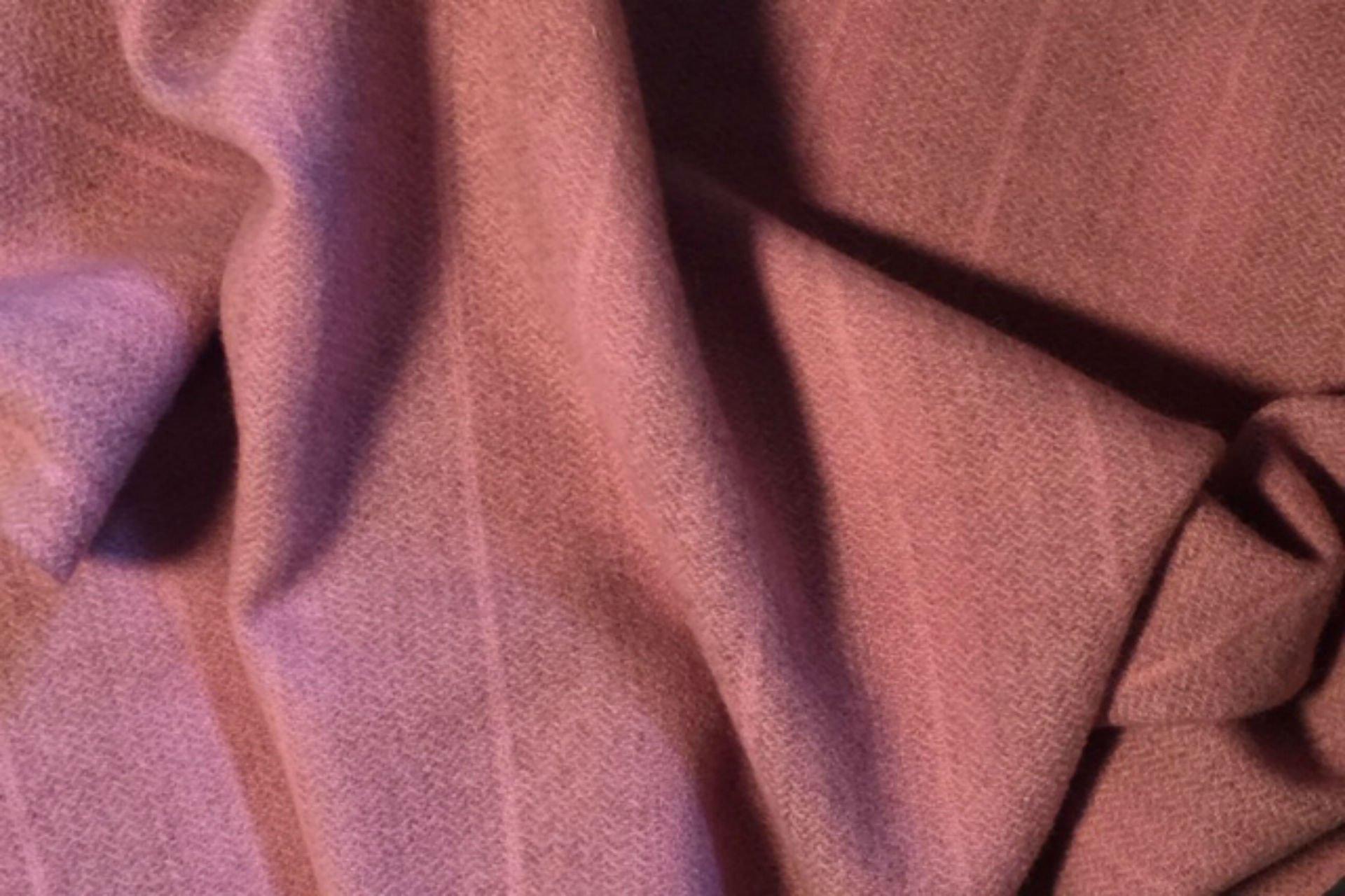 Pretty Pink-U7
