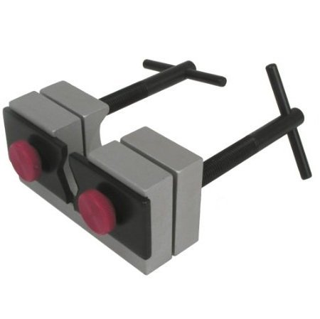 Bobcat mouthpiece puller