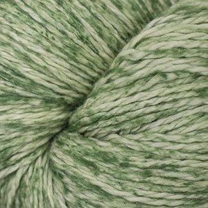 Eco+ Peruvian Tones - Cascade Yarns