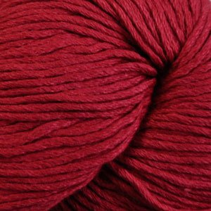 Venezia Worsted - Cascade Yarns