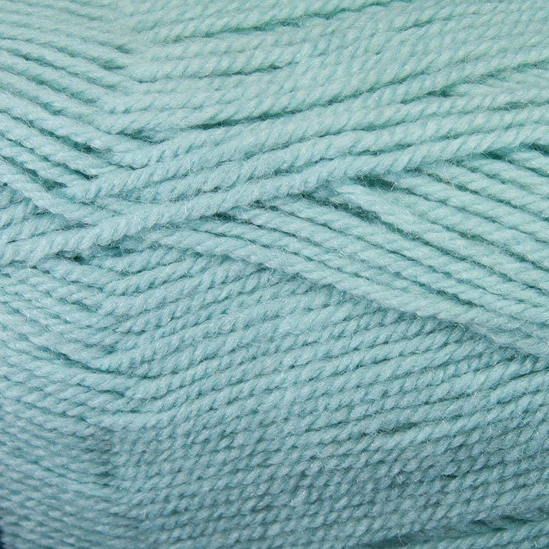 Encore Worsted - Plymouth Yarn Co.