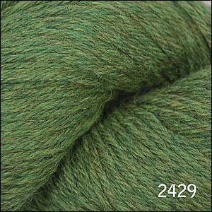Cascade 220 Heathers - Cascade Yarns