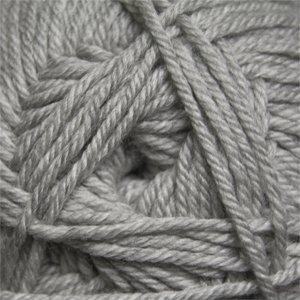 220 Superwash Merino - Cascade Yarns