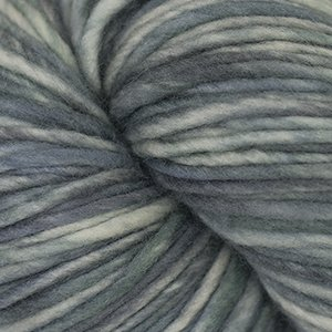 Spuntaneous Worsted Effects - Cascade Yarns