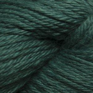 Pure Alpaca - Cascade Yarns