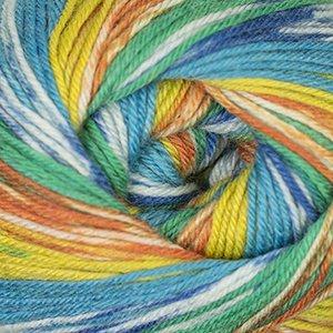 Heritage Prints - Cascade Yarns