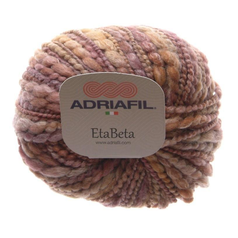 Eta Beta - Adriafil Yarn
