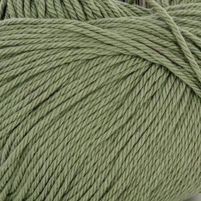 Pima Rino - Plymouth Yarn Co.