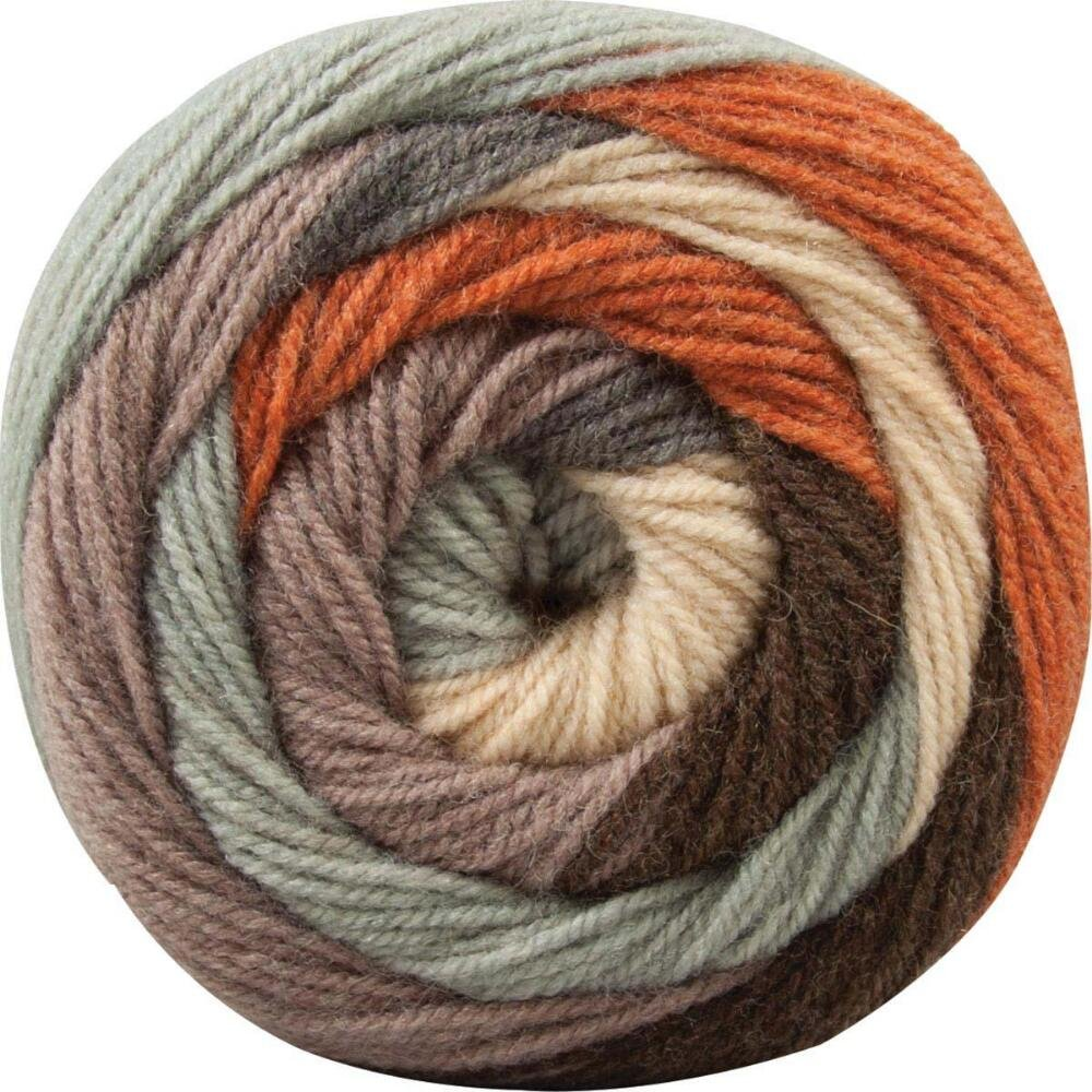 Hot Cakes - Plymouth Yarn Co.