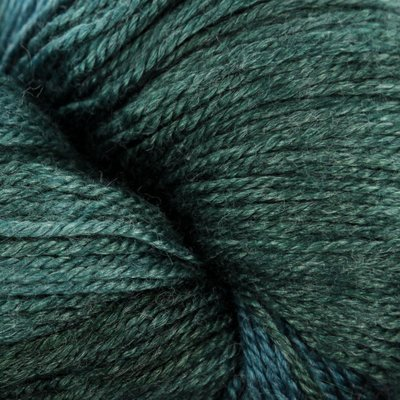 Reserve Sport - Plymouth Yarn Co.