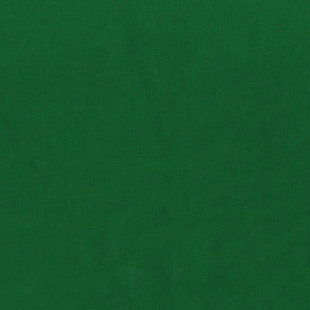 Cotton Couture Spearmint Fabric Yardage SC5333-SPEA-D