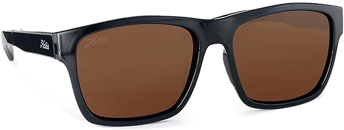 Hobie -  Imperial, Polarized Reader Sunglasses, Folding Frame,