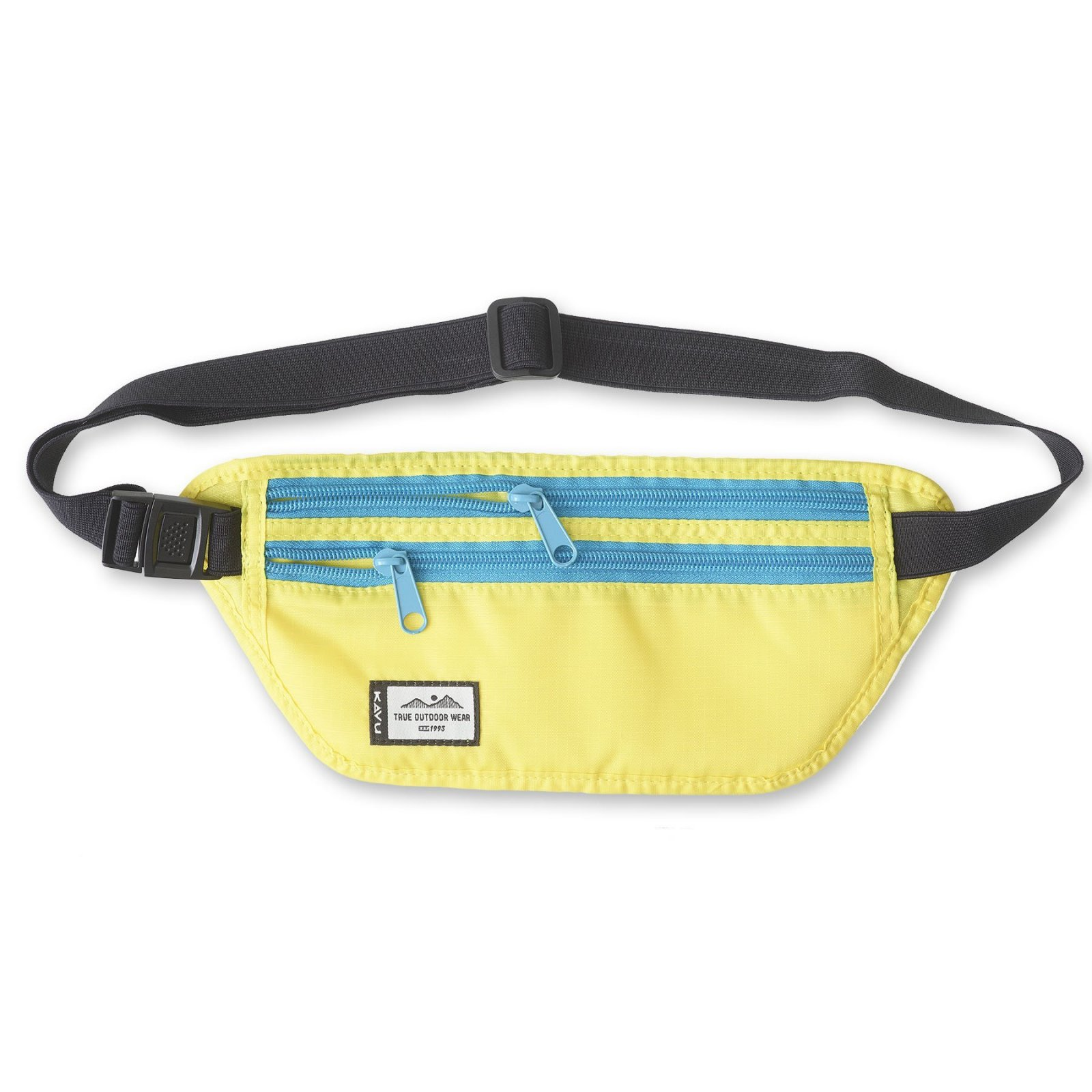 KAVU - Hideaway Belt Bag