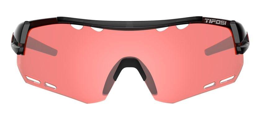 Tifosi - Alliant Sunglasses