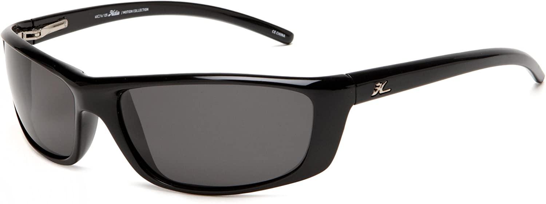 Hobie -  Cabo Polarized Polarized Sport Sunglasses