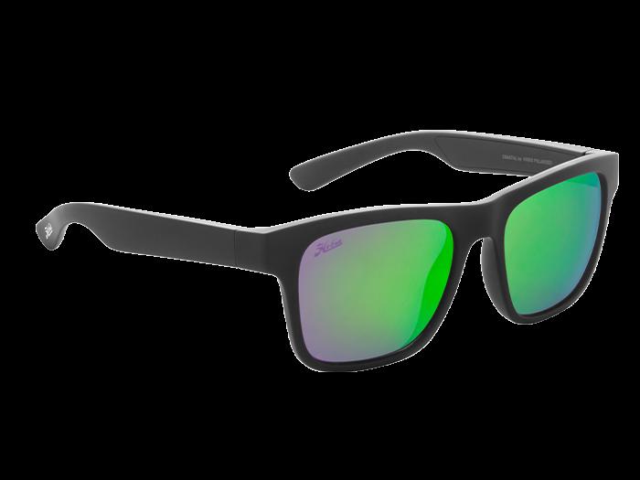 Hobie -  Coastal, Floating Polarized Sunglasses, Lightweight, Classic Medium Large Fit
