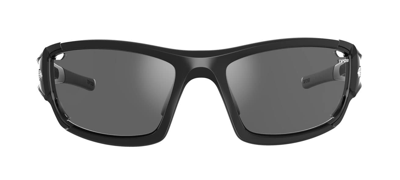 Tifosi - Dolomite 2.0 Sunglasses