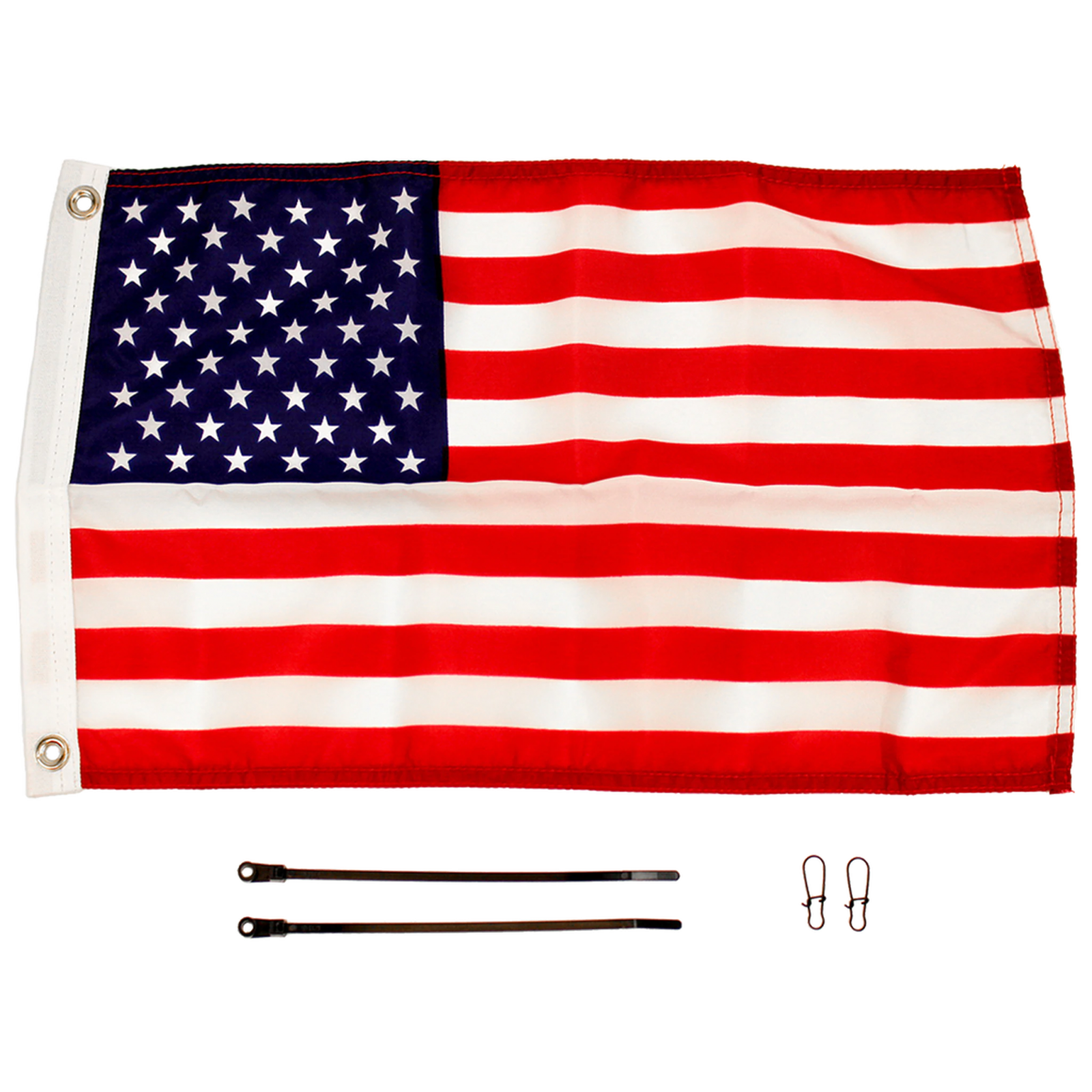YakAttack - American Flag Kit