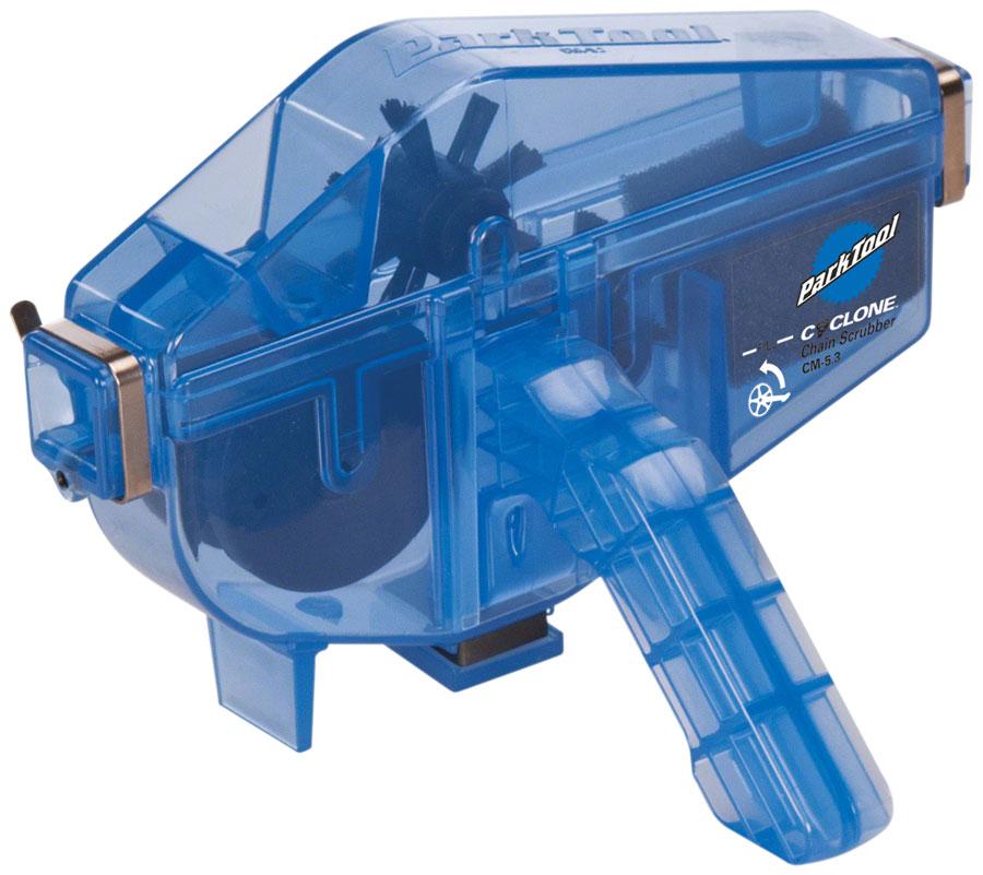Park Tool - CM-5.2 Chain Scrubber