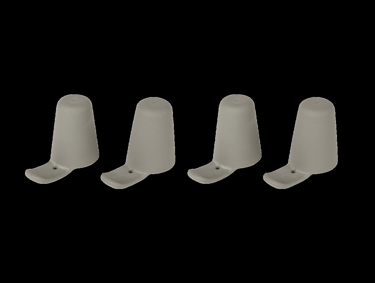 Harmony - Scupper Plugs - 4 Pk