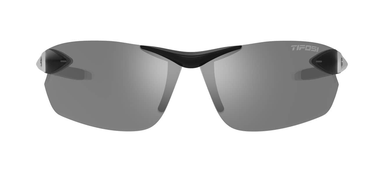Tifosi - Seek FC Sunglasses
