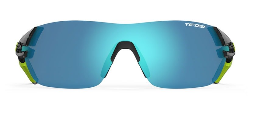 Tifosi - Slice Sunglasses