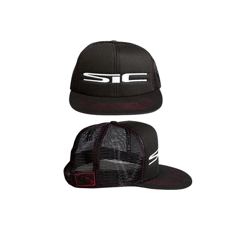 SIC - Pro Trucker Cap