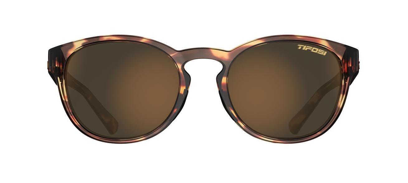 Tifosi - Svago Sunglasses