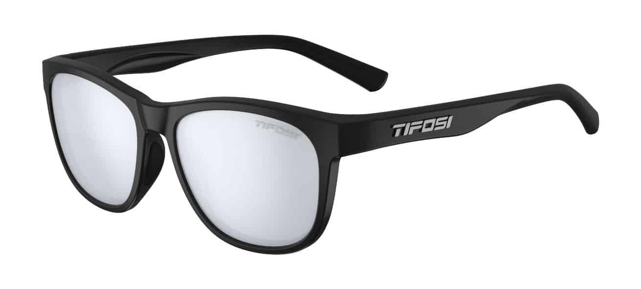 Tifosi - Swank Sunglasses