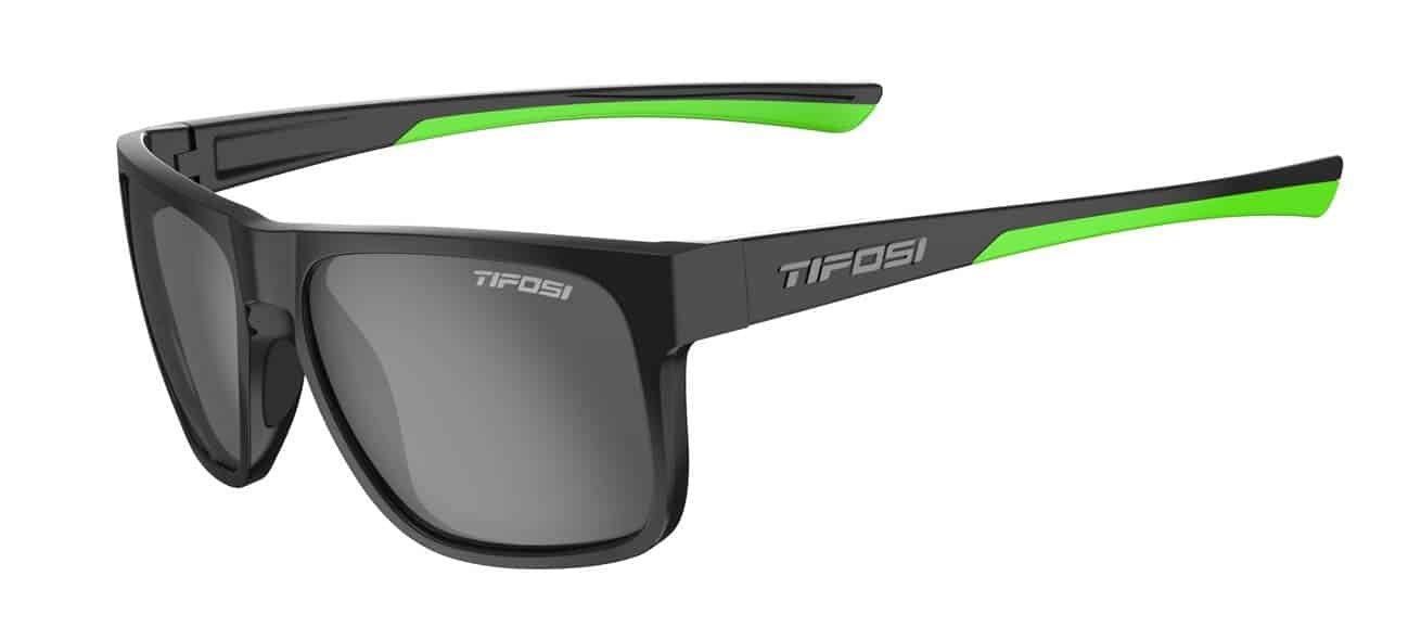 Tifosi - Swick Sunglasses