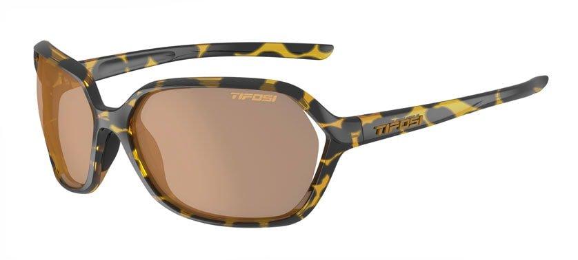 Tifosi - Swoon Sunglasses