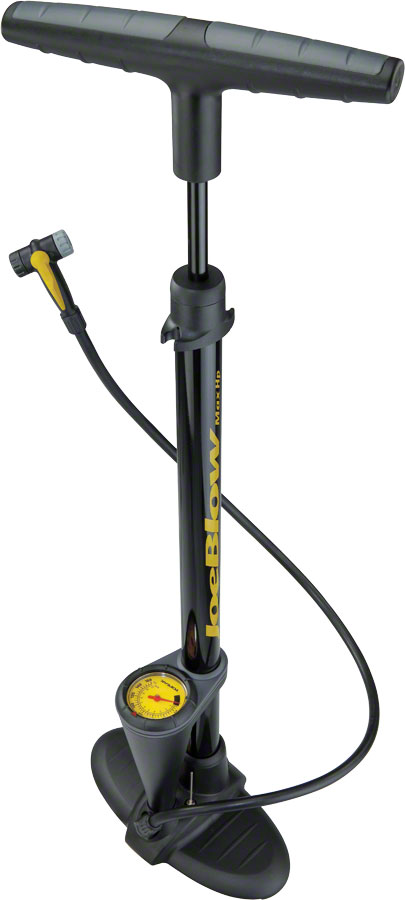 Topeak - Joe Blow MAX HPFloor Pump