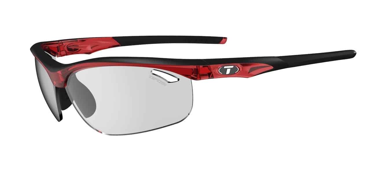 Tifosi - Veloce Fototec Sunglasses