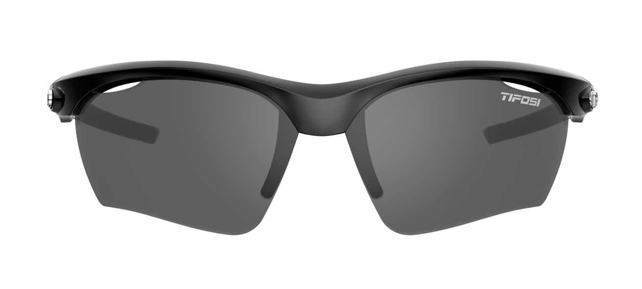 Tifosi -Vero Sunglasses