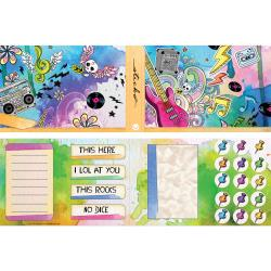 EK STATIONERY KIT