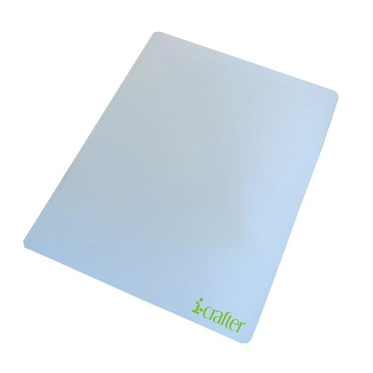 i-Mend Self-Mending Cutting Deck 1pc