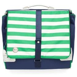 NAVY      -360 CRAFTER'S BAG