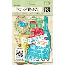 K&Co Pop Ups Beyond Postmarks Letterpress