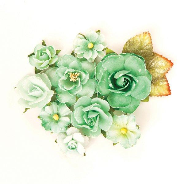PENLEY    -PRIMA FLOWERS