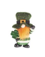 Lucky Little Irish Gnomes