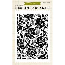 Stamp, Holiday Magic