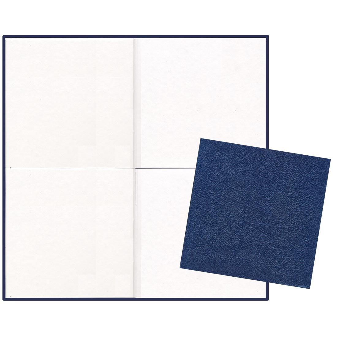 Gameboard, Blank, Folding, 18x18